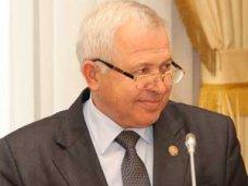 Лидеры оппозиции несут ответственность за жертв столкновений в Киеве, – ветераны Крыма