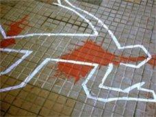 В Джанкое нашли труп мужчины со следами насилия