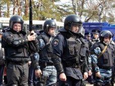 В Киеве погибло трое военнослужащих из Крыма