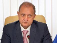 Премьер Крыма выразил соболезнования родственникам погибших в Киеве