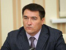 В Киеве правоохранители дали адекватный ответ радикалам, – вице-премьер