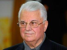 Оппозиция должна призвать митингующих прекратить вооруженное противостояние, – Кравчук