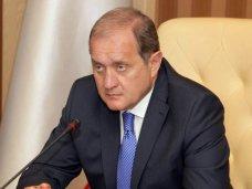 Могилев призвал сохранить мир и порядок в Крыму