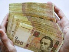 В Крыму семьям погибших военнослужащих выплатят материальную помощь