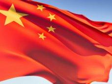Крым вошел в орбиту китайских геополитических интересов, – эксперт