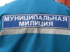 В Крыму предложили создать муниципальную милицию