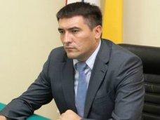 У Крыма появился шанс расширить экономические полномочия, – вице-премьер