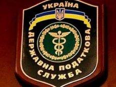 На сотрудников крымской налоговой напали по дороге в Киев