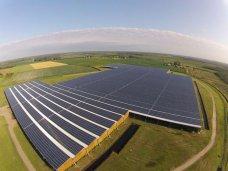 В Красногвардйском районе предложили создать тепличный комплекс с использованием альтернативной энергии