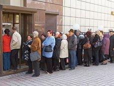 Нардеп пояснил, с чем связана паника в банкоматах и на автозаправках