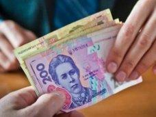 В Украине достаточно ресурсов для бесперебойной работы банков, – глава Нацбанка