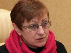 В Крыму нельзя допускать никаких конфликтов, – эксперт