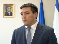 Крым полностью обеспечен продовольствием и топливом, – вице-премьер