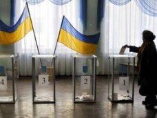 Президент Украины инициировал досрочные выборы