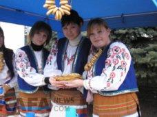 В Феодосии на Масленицу пройдут народные гуляния