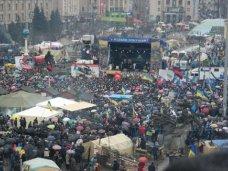 Премьер Крыма выразил соболезнования семье погибшего в Киеве крымчанина