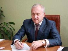 Разговоры о сепаратизме в Крыму – спекуляция, – первый вице-спикер