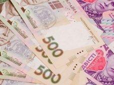 «ПриватБанк» компенсирует проценты вкладчикам, досрочно расторгнувшим депозиты