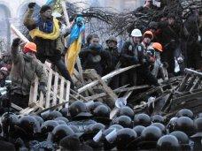 В трагических событиях есть вина и власти, и оппозиции, – Могилев