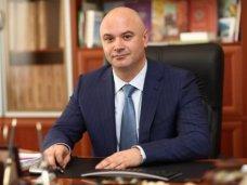 Мэр Ялты заявил о досрочном прекращении полномочий