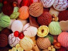 В Алуште проведут фестиваль мороженого