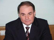 Мэр Евпатории заверил, что не собирается покидать свою должность