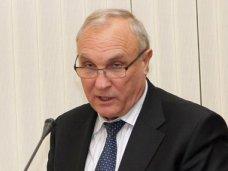 В 2013 году республиканский бюджет обеспечил 50% поступлений в сводный бюджет Крыма