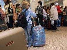 В Крыму предложили отменить минимальное финансовое обеспечение для иностранных туристов
