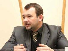 Мэр Бахчисарая призвал к перевыборам органов власти