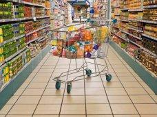 В Алуште ужесточат контроль за ценами