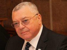 Нардепов от Крыма призывали активнее отстаивать интересы автономии