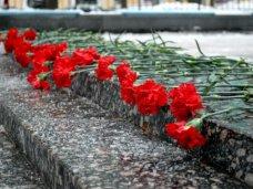 В Симферополе отметят годовщину освобождения от фашистских захватчиков
