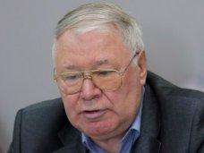 Сессия крымского парламента станет исторической, – политолог