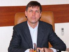 Горсовет Ялты заверил, что ситуация в городе под контролем