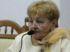 Союз журналистов призвал СМИ объективно освещать ситуацию в Крыму