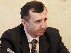 Крымских политиков призывают сесть за стол переговоров
