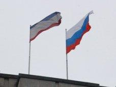 Власть Крыма начала переговоры с захватчиками административных зданий