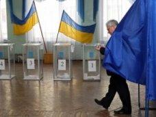 Выборы мэров Феодосии и Сак назначены на 25 мая