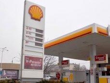 В Крыму бензин резко вырос в цене