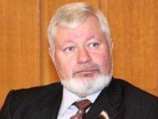 Депутат пояснил, кто и зачем захватил Верховную Раду и Совмин АРК
