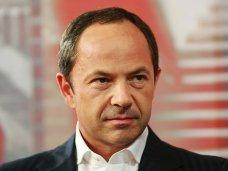 Тигипко призвал руководство Крыма, Украины и РФ сесть за стол переговоров