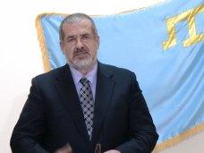 Меджлис не намерен сотрудничать с крымской властью, – Чубаров