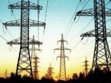 «Атан-Крым» возобновил поставку топлива «Крымэнерго»
