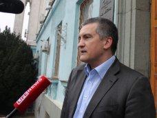 Межнациональному миру в Крыму ничего не угрожает, – Аксенов