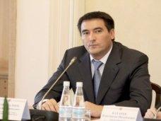 В Крыму все под контролем Совета министров и Верховного Совета Крыма, – Темиргалиев