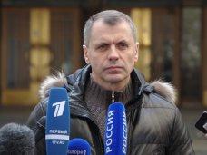 Ситуация в Крыму стабилизировалась, – Константинов