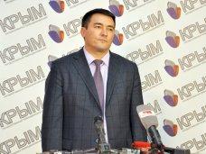 Референдум позволит увеличить полномочия Крымской автономии, – Темиргалиев