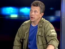 Нардепы рискуют стать врагами крымчан, – общественник