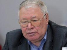 Крымская автономия сдает экзамен на состоятельность, – эксперт