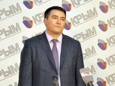 В Крыму стабильная экономическая ситуация, – Темиргалиев